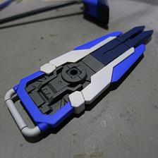 P1100784su.JPG