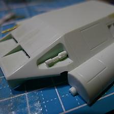 P1060961su.JPG