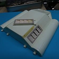 P1080026su.JPG