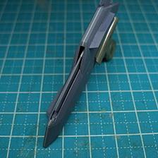 P1110815su.JPG