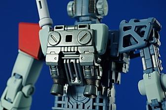 PK7A6883-2su.JPG