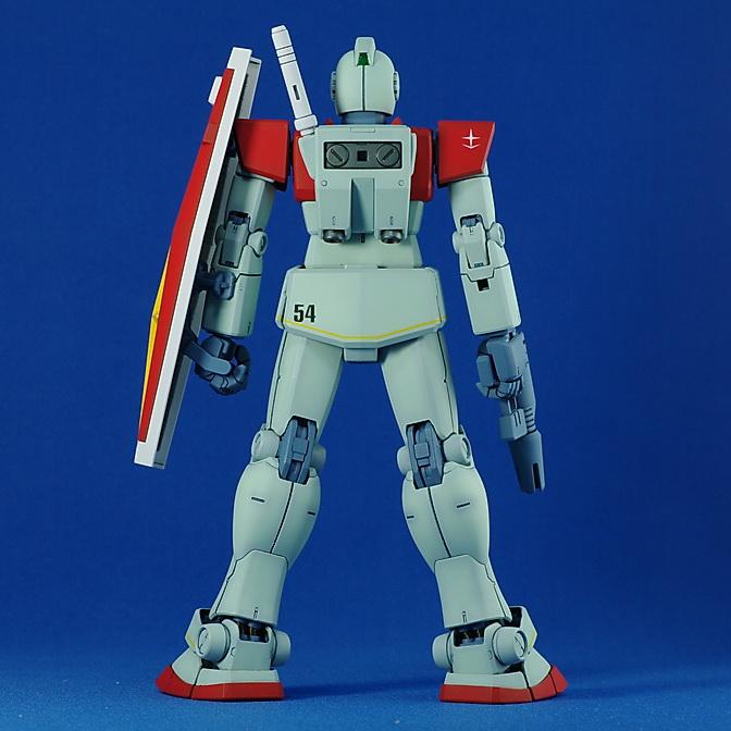 PK7A6963-2tsu.JPG