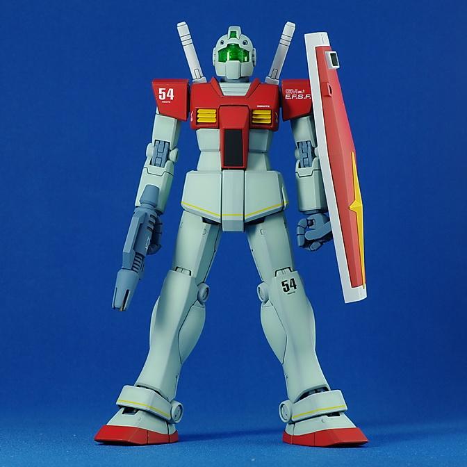 PK7A6965-2tsu.JPG